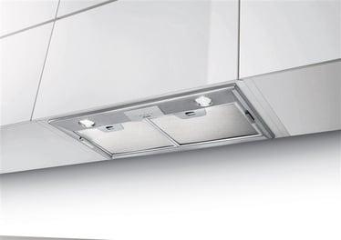 Встроенная вытяжка Faber Inca Lux Smart EV8 X52