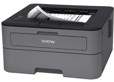 Laserprinter Brother HLL2310D