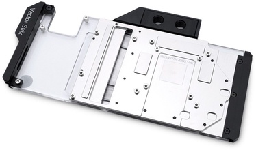 EK Water Blocks EK-Quantum Vector Strix RTX 2080 D-RGB - Nickel + Plexi