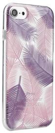 Roar IMD Strong Back Case For Apple iPhone XR Pink