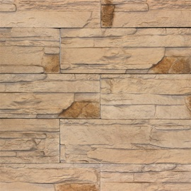 Stonelita Decorative Stone Tiles Sadolita 3.11 49x19cm