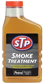 STP Smoke Treatment