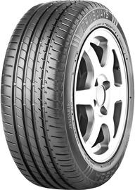 Летняя шина Lassa Driveways 245 45 R17 95W