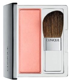 Румяна Clinique Blushing Blush Powder 120, 6 г