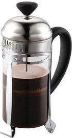 YaoSheng Coffee Press Metal 1l