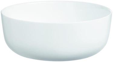 Luminarc Diwali Soup Bowl D18cm