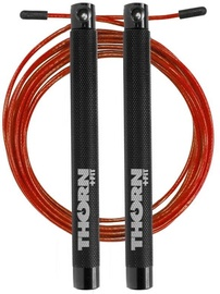Thorn Fit Ultra 3.0 Skipping Rope