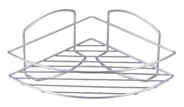 Мебель бытовая для хранения: Полка навесная арт. BIE-0292A