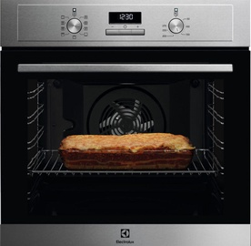 Electrolux Built-In Oven EOF3H50X