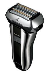 Panasonic ES-CV51-S803