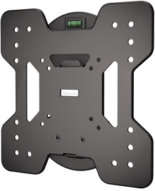 Hama Premium TV Wall Bracket 19-48''