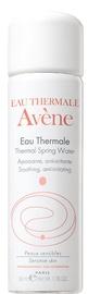 Näosprei Avene Thermal Spring Water Spray, 50 ml