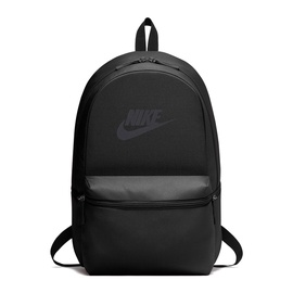 Nike Backpack Heritage BKPK BA5749 010