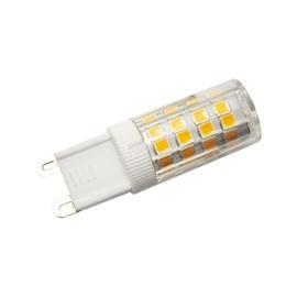 Lemp led Okko T15, 4W, G9, 3000K, 300lm
