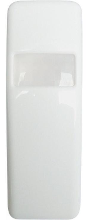 Proove 311556 Motion Sensor White