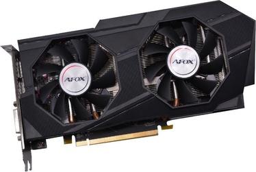 Afox Radeon RX 570 8GB GDDR5 PCIE AFRX570-8192D5H5