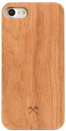 Woodcessories EcoCase Classic For Apple iPhone 7 Plus/8 Plus Cherry