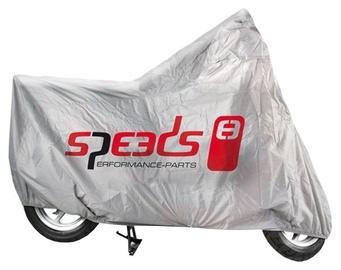Speeds Cover M