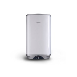 Ariston Shape Eco Evo 100V 95l