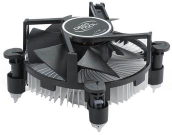 Deepcool CK-11509 CPU cooler Intel XDC-11509