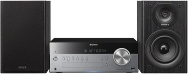 Sony CMT-SBT100B