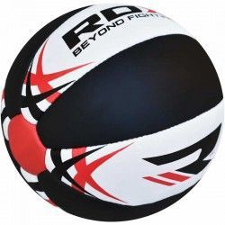 RDX Sports Weight Ball 10kg