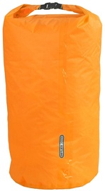 Ortlieb Ultra Lightweight Dry Bag PS10 42l Orange