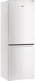 Холодильник Whirlpool W5 721E W