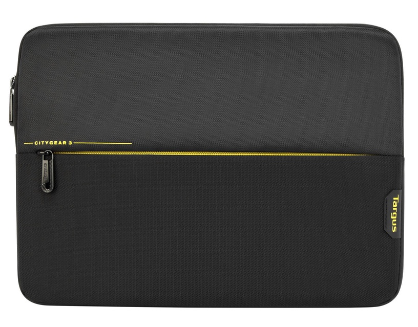 Targus CityGear 3 14'' Laptop Sleeve