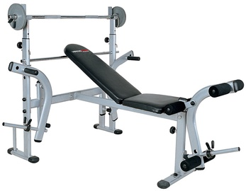 VirosPro Sports Bench FB-200E