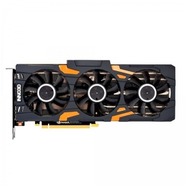 Inno3D GeForce RTX 2080 Ti GAMING OC 11GB GDDR6 N208T3-11D6X-1150VA24