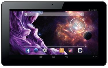 eSTAR GRAND HD Quad Core 4G 10.1 Black
