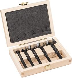 Bosch 2608577022 Forstner Drill Bit Set 5pcs