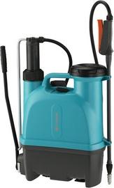 Gardena Pressure Sprayer Backpack 12L
