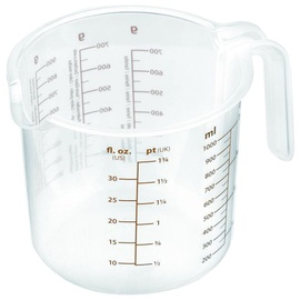 Tescoma Delicia Measuring Vessel with Spout 1l