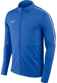 Nike Sweatshirt Dry Park 18 AA2059 463 Blue M