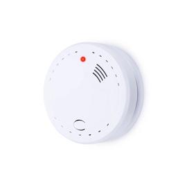 Smartwares RM400 Motion Sensor White