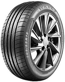 Летняя шина Wanli SA302 215 40 R17 87W