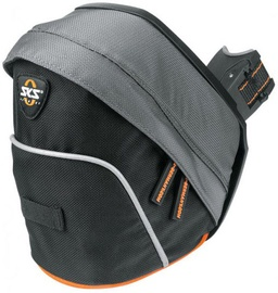 SKS Tour Bag XL Black/Gray