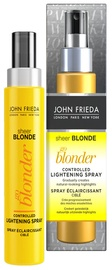 Спрей для волос John Frieda Sheer Blonde Go Blonder Lightening, 100 мл