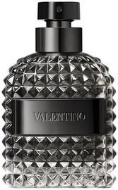 Valentino Valentino Uomo Intense 50ml EDP