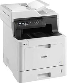 Multifunktsionaalne printer Brother DCP-L8410CDW, laseriga, värviline
