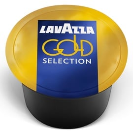 Kohvikapslid Lavazza Blue Gold Selection, 9 g, 100 tk.