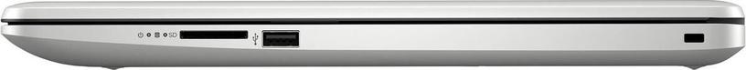 """Sülearvuti HP 17 17-ca1000 8AC92UAR PL AMD Ryzen 5, 12GB/1TB, 17.3"""""""