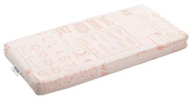 Dormeo Baby Pink 60 x 120