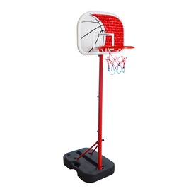 VirosPro Sports Basketball Stand S881G