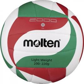 Molten V5M 2000