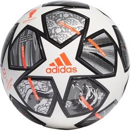 Jalgpalli pall Adidas GK3481, 4