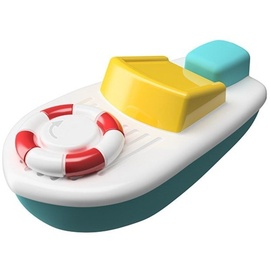Mänguasi üleskeeratav laev bburago