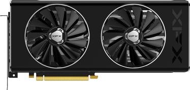 XFX Radeon RX 5700 XT Thicc 8GB GDDR6 PCIE RX-57XT8DFD6